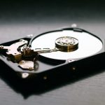 The Facts About Computer Hard Drives