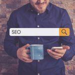SEO Marketing Strategies