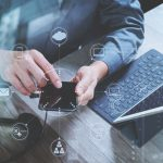 Reasons Why VoIP Is Getting More Popular In The Past Decade