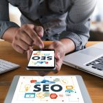 SEO Marketing Tools to Optimize Your Search Engine Rankings